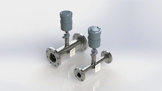zelentech watercut meters - zt100 s-series