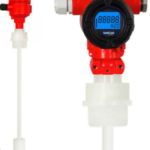 CFL Float Level Sensor