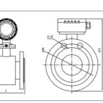 mf1000-magnetic-flow-meter