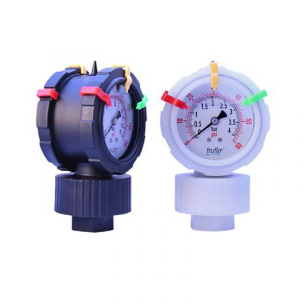 obs-2vu-double-sided-pressure-gauge