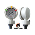 obs-bag-pressure-gauge-series