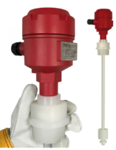 plf liquid level float switch level switches