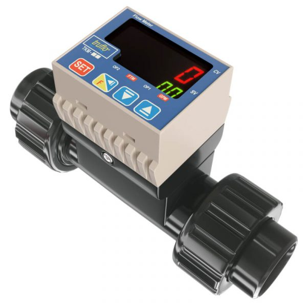 tkm-in-line-paddle-wheel-flow-meter-details1-100x100