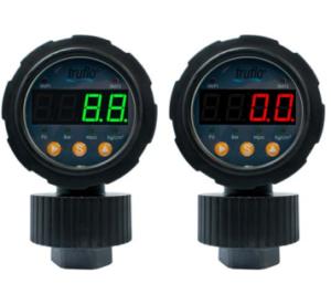 obs-le digital pressure transmitter 2