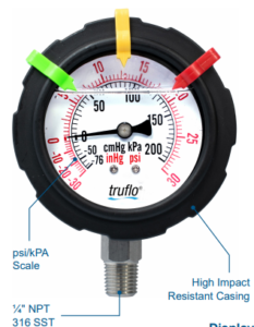 obs-v vacuum pressure gauge 1