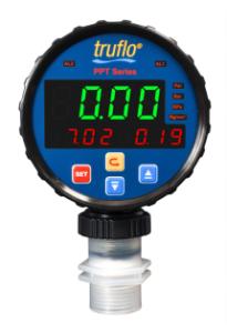 ppt pressure transmitter - details1