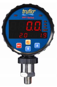 ppt pressure transmitter - details2