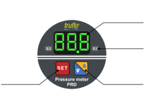 prd-pressure-transmitter