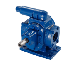 rotopumps gear pump