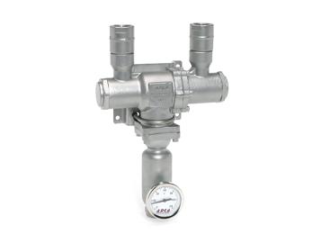 Valsteam steam-water mixers - mx20-jpg-jpg